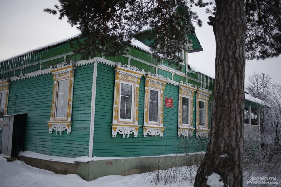 Первая градская больница в москве им пирогова